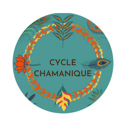 cycle chamanique continu